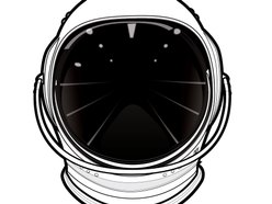 Image for First Pilot
