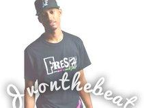 Jvonthebeat