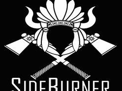 Image for SideBurner