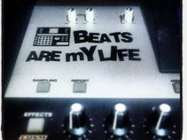 E21beats/chopit up