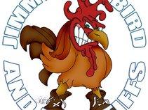 Jimmy Junk Bird and the Stiffs