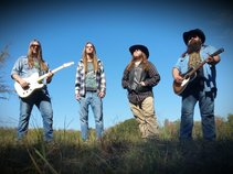 The Matt Brantley Band