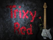 Trixy Red