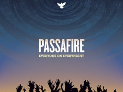 Image for Passafire