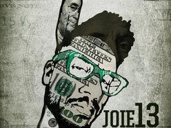 Image for Joie 13