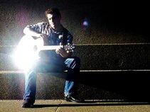Trey Jewell