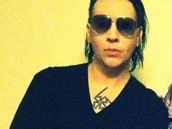 Image for Marilyn Manson