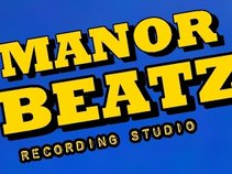 Manor Beatz