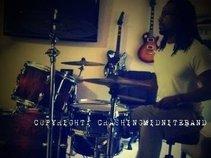 Addison Kirkland (Studio Musician)