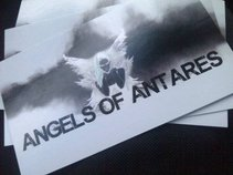 Angels of Antares