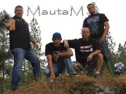 Image for MautaM