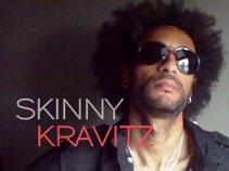 Skinny Kravitz