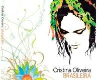 Cristina Oliveira