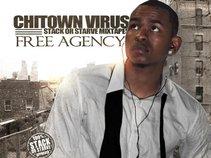 ChiTown Virus
