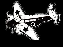 Aironautikz