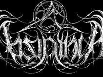 Absinthial