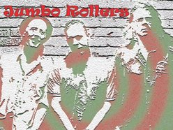 Image for Jumbo Rollers
