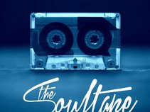 Soul Tape Family