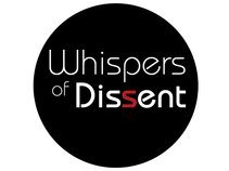 Whispers of Dissent