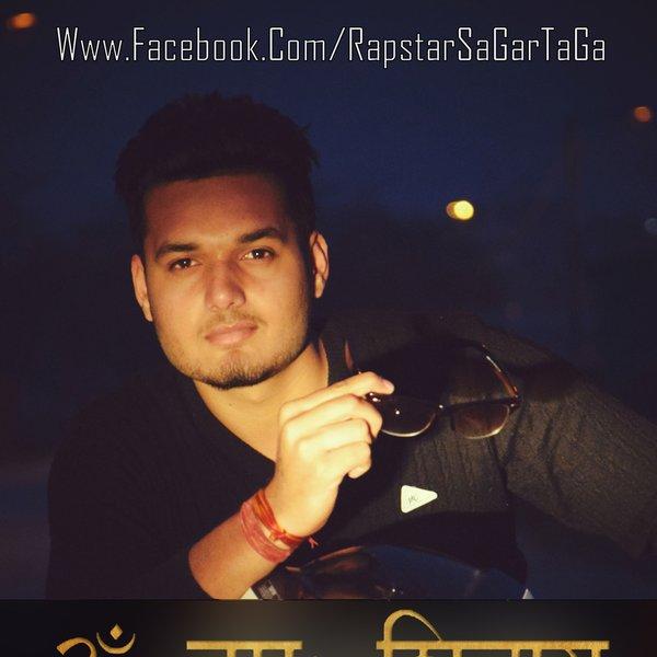 Top 12 Fdmr Imran Khan Ringtone Download - Gorgeous Tiny