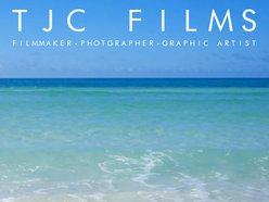 TJC Films