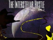 Interstellar Hustle