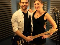 Jillian and Sean Music