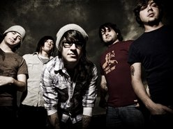 Image for Framing Hanley