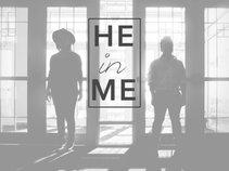 He In Me