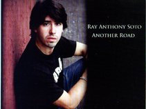 Ray Anthony Soto