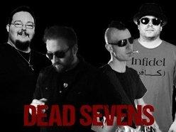Image for Dead Sevens