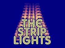 The Strip Lights