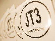 The Joe Trainor Trio