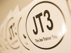 Image for The Joe Trainor Trio