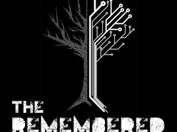 Image for The Remembered