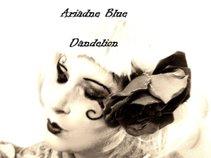 Ariadne Blue