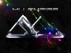 Image for Mu Empire