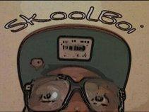 SkoolBoi