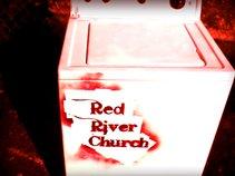 Red River Church