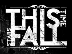 Image for This Time Stars Fall