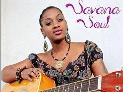 Savana Soul
