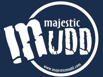 majestic mudd