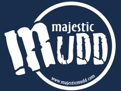 Image for majestic mudd