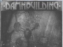 Damnbuilding