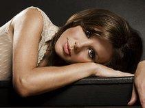 Rachel Thibodeau
