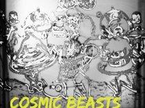 Cosmic Beasts