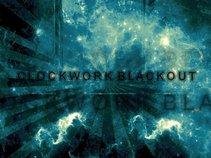 Clockwork Blackout