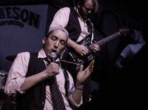 The Devil Blues Band