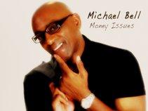 Michael Bell Sr.