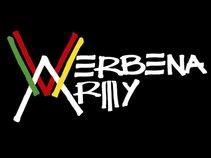 Verbena Army